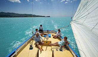 Adventure-Antigua-Tour