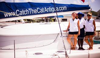 Catch-The-Cat-Antigua-1