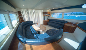 The-Breeze---Private-Boat-Charter-2