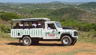 Tropical-Adventure-Land-Safari-Anyigua