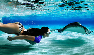 Tropical-Adventures-Sea-Tours-Antigua
