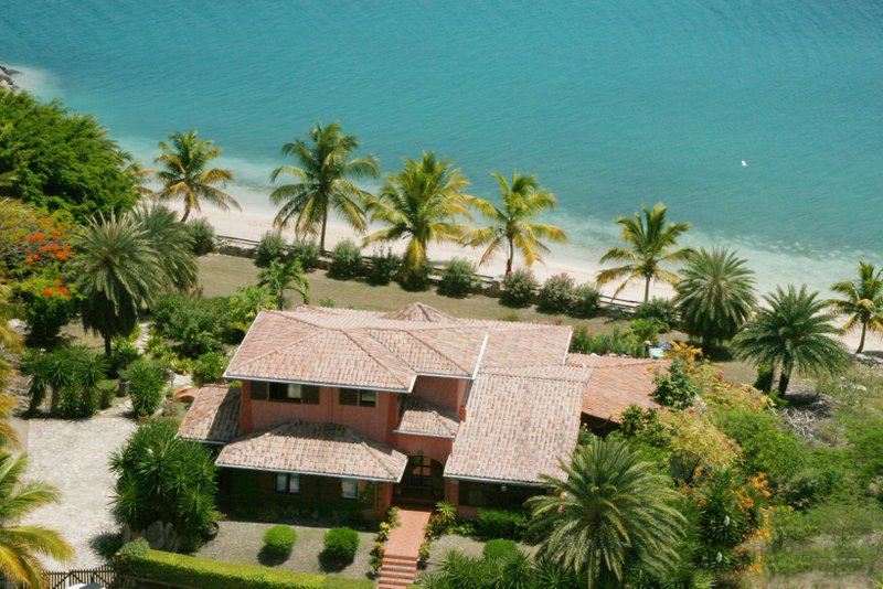 Villa-Antigua-for-sale-IS011-000.jpg